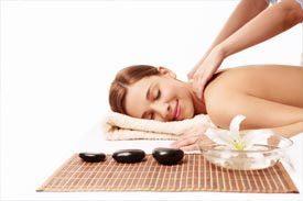 Massagen für Frauen in Luzern