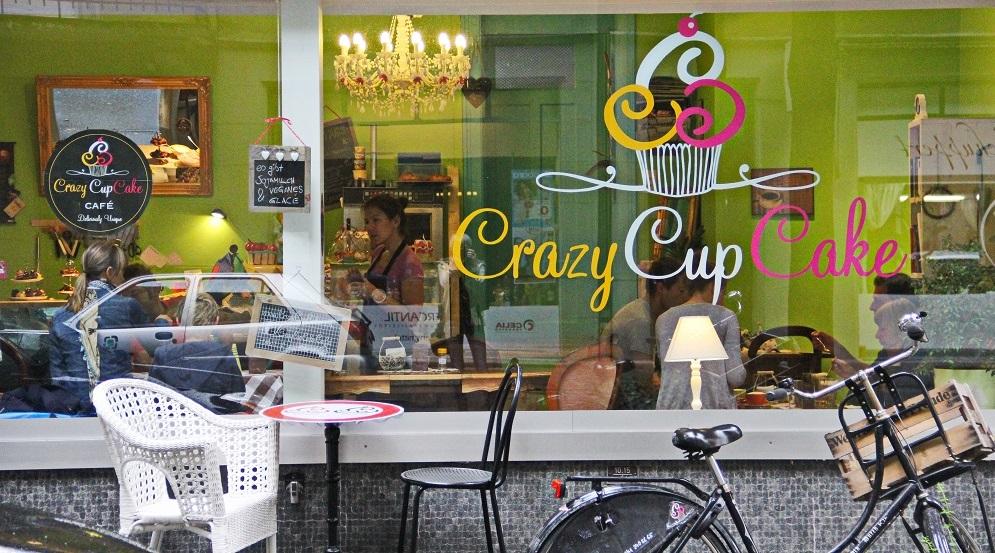 cafeaussen